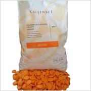 Шоколад Orange (апельсин)  2,5 кг