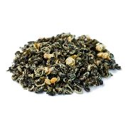 "Зеленый чай ""Зеленый жасмин"" 100гр"