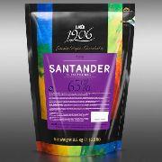 Santander 65% 2,5кг
