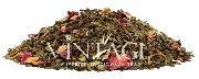 Самарское чаепитие 100гр