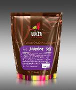 Темный шоколад Sombra 54% 2,5кг