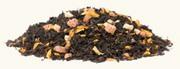 Чай по-императорски 100гр