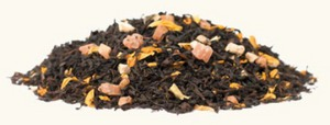 Чай по-императорски
