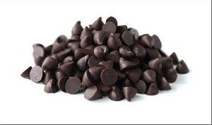 Темный шоколад Cumbre 58% с мальтитолом 1кг