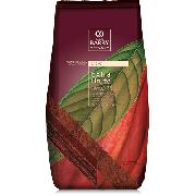 Какао-порошок Extra-brute
