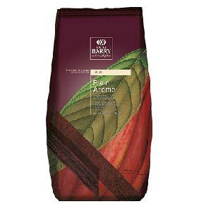 Какао-порошок Plein Arome