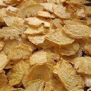 Чипсы из ананаса 25гр