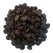 Горький шоколад Ariba 72% 1кг