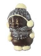 Снеговик Маша