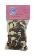 Шоколадное ассорти с логотипом