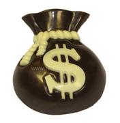 Мешок долларов