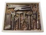 Большой набор инструментов премиум