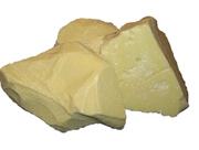 Какао-масло Luker 200гр