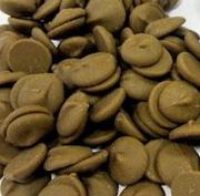 Медовый шоколад 140гр