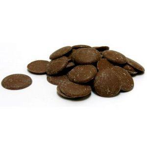 Молочный шоколад Ariba 32% 1кг
