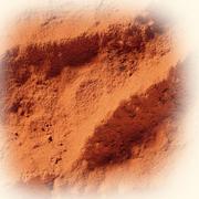 Какао Plein Aroma 140гр