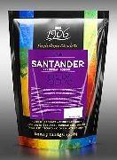 Santander 85% 2,5кг