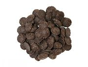 Темный шоколад Ariba 57% 2кг