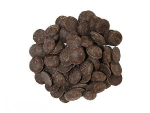 Темный шоколад Ariba 57% 1кг
