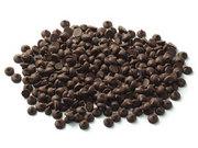 Термостабильные шоколадные капли, 200 гр
