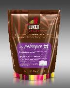 Шоколад горький Palenque 70% 2,5кг