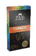 Шоколадная плитка Tumaco 65%