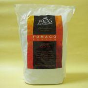 Tumako 65%, пакет 2,5кг