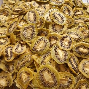 Чипсы из киви 30гр